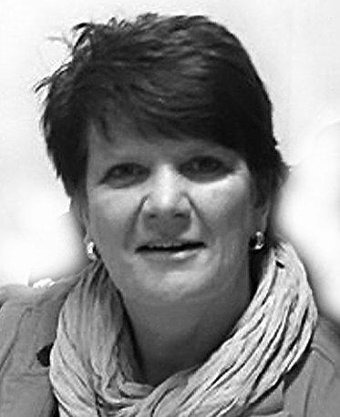 Ellen Roodenburg