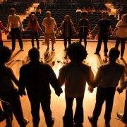 Dagbesteding-bewegen-koken-muziek & zingen-activiteiten